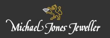 Read Michael Jones Jeweller Reviews