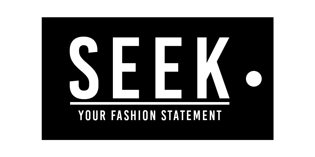 Read SEEK Attire Reviews