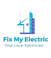 Read Fix-My-Electric Reviews