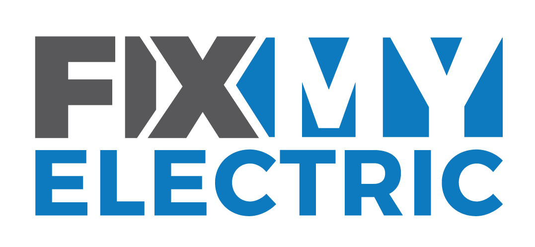 Read Fix My Electric Reviews