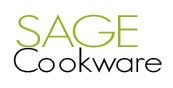 Read Sage Cookware Reviews