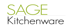 Read Sage Kitchenware Reviews