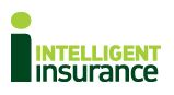 Read Intelligent Insurance Reviews