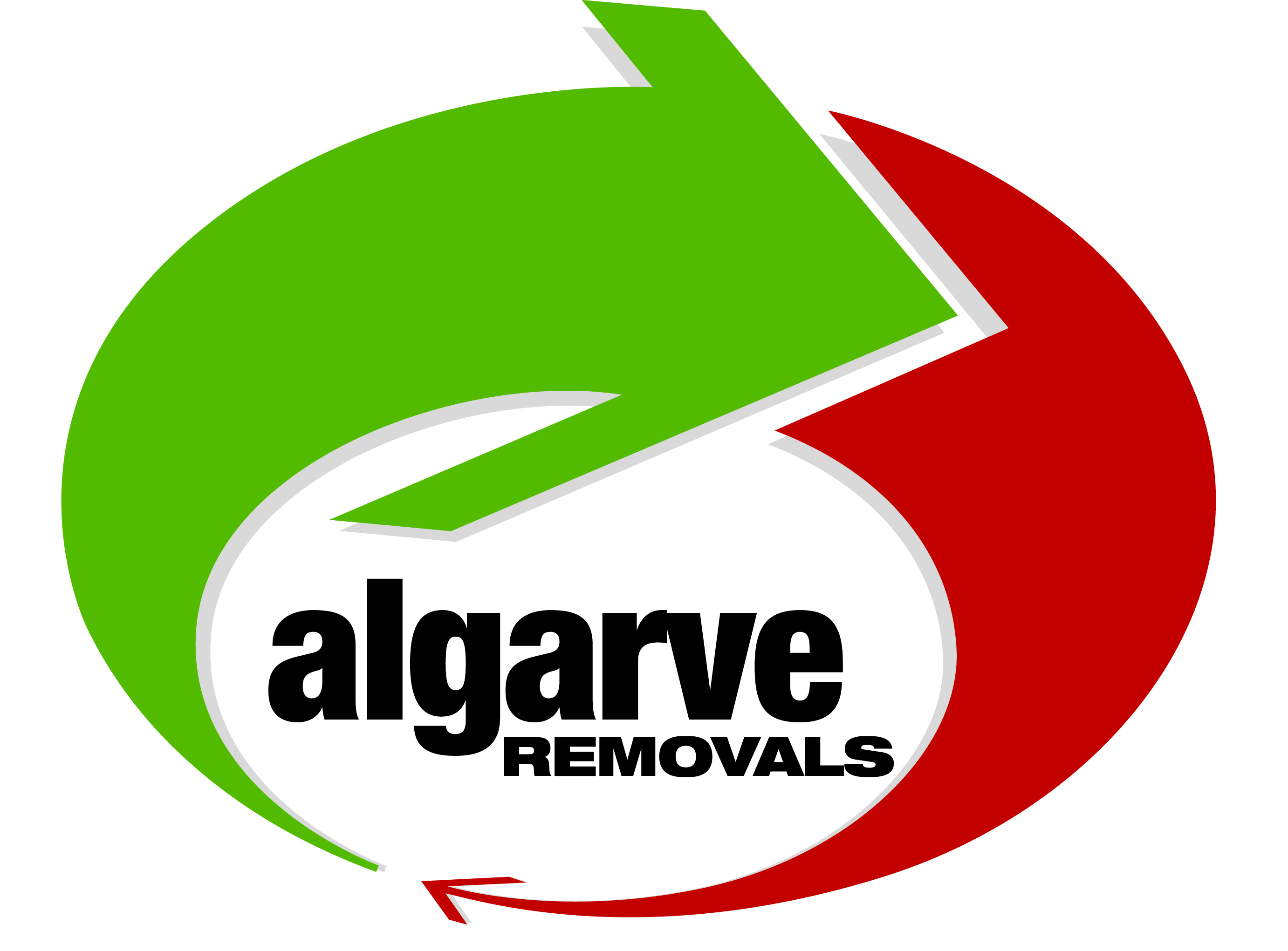 Read Algarve Removals Reviews