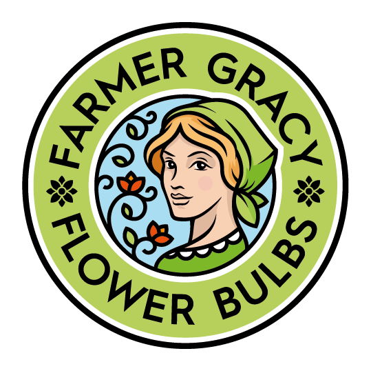 Read Farmer Gracy Flower Bulbs Reviews