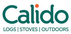 Read Calido Logs and Stoves Reviews