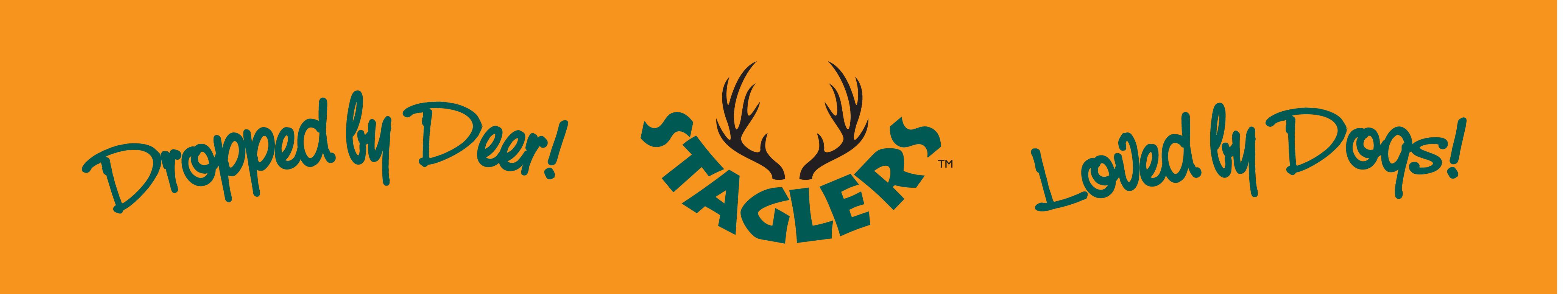Read Staglers Ltd Reviews