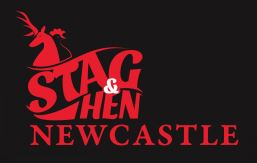 Read Stag and Hen Newcastle Reviews