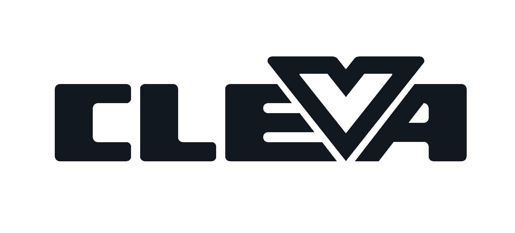 Read Cleva Europe Ltd Reviews