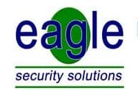 Read Eagle Security Solutions Ltd Reviews
