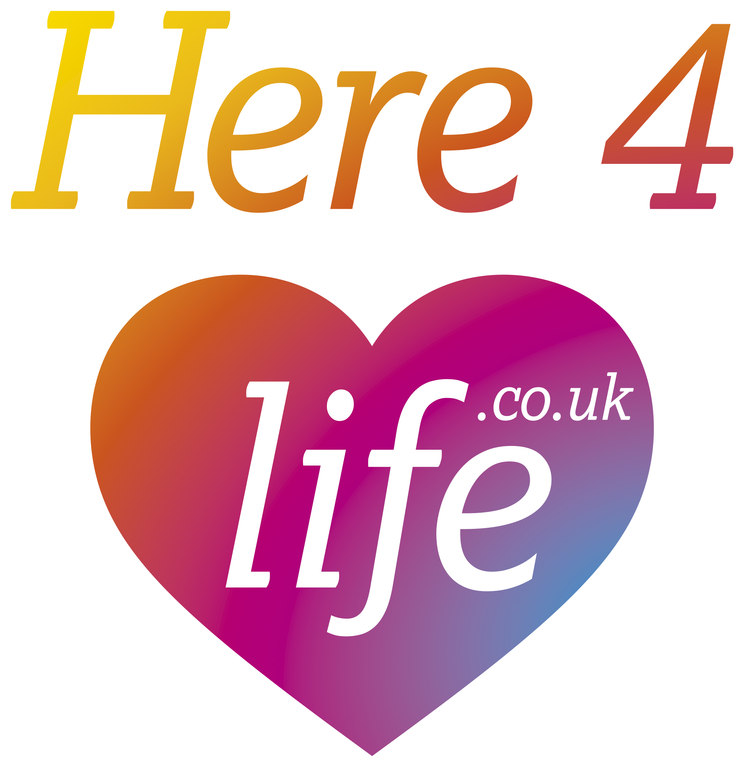Read Here4life.co.uk Reviews