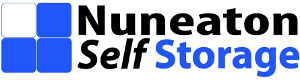 Read Nuneaton Self Storage Reviews