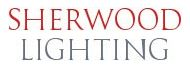 Read Sherwood Lighting Ltd Reviews
