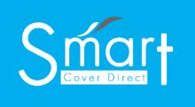 Read Smart-cover Insurance Reviews