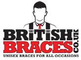 Read British Braces Reviews
