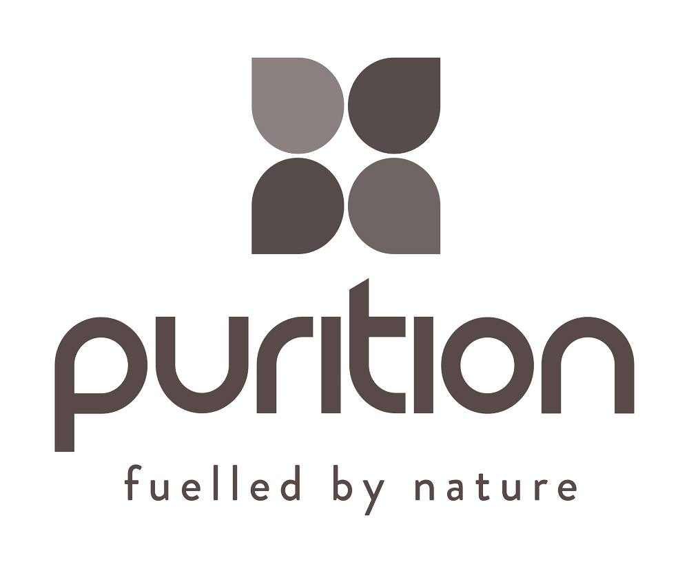 Read Purition Ltd Reviews