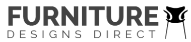 Read Furniture Designs Direct Reviews
