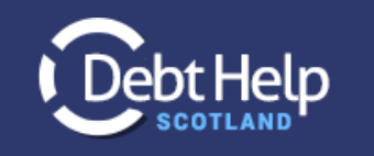 Read Debt Help Scotland Reviews