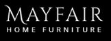 Read Mayfair Home Furniture Reviews