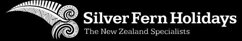 Read Silver Fern Holidays Reviews