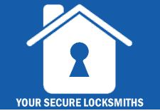 Read Your Secure locksmiths Reviews