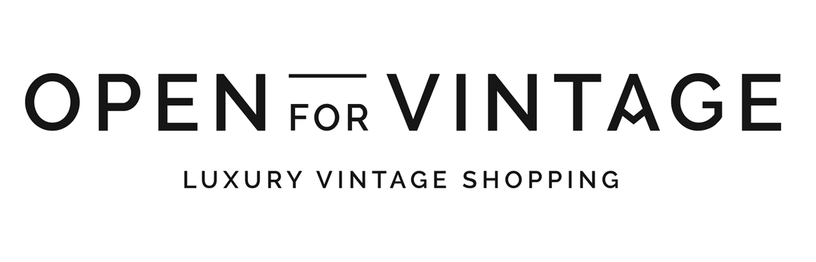 Read Open For Vintage Limited Reviews