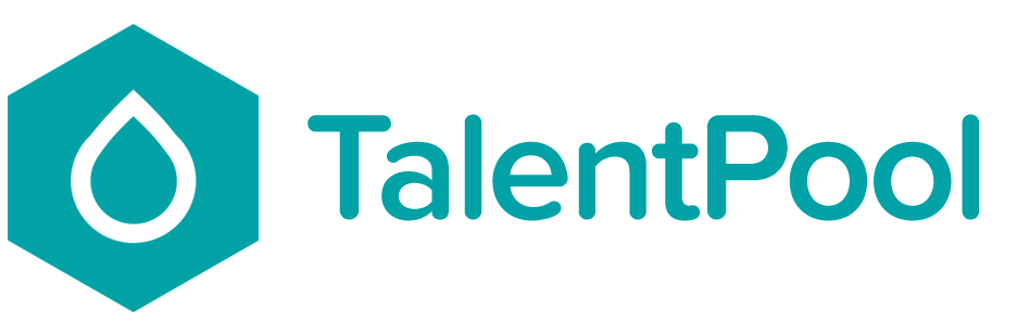 Read TalentPool Reviews