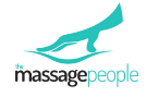 Read The Massage People Reviews