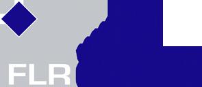 Read FLR Group Reviews