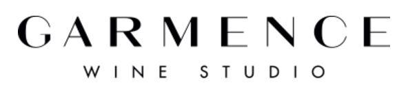 Read Garmence Wine Studio Reviews