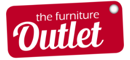 Read The Furniture Outlet Reviews