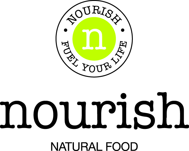 Read Nourish Natural Food Ltd Reviews