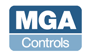 Read MGA Controls Ltd Reviews