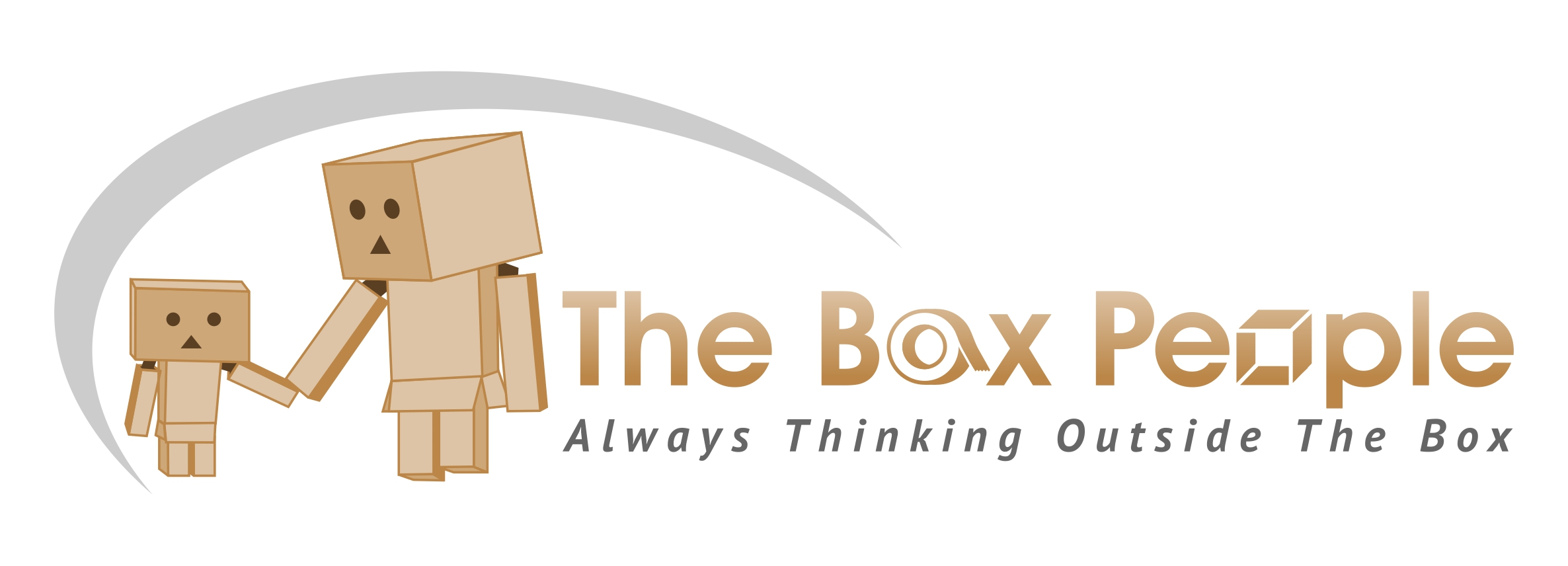 Read The Box People Reviews