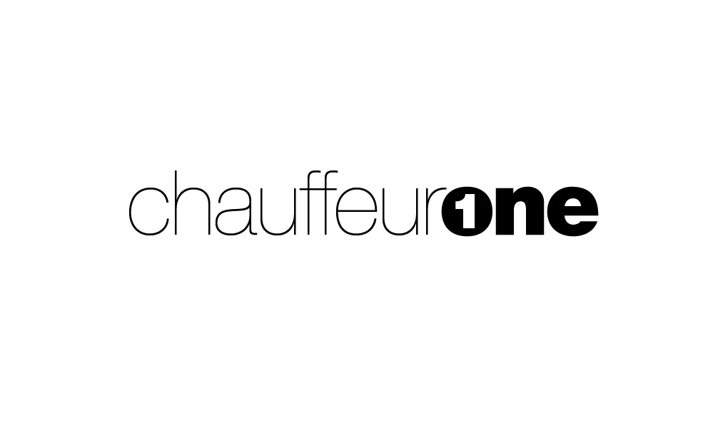 Read Chauffeur One Limited  Reviews