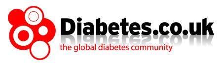 Read Diabetes Digital Media Reviews