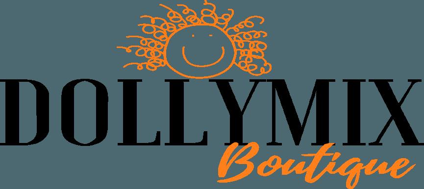 Read Dollymix Boutique, Ltd Reviews
