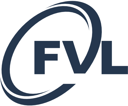 Read First Vehicle Leasing Reviews