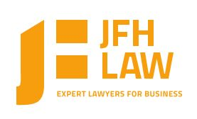 Read JFH Law LLP Reviews
