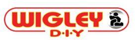 Read Wigley DIY Reviews