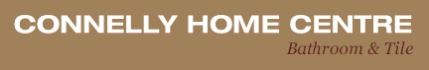 Read Connelly Home Centre Reviews