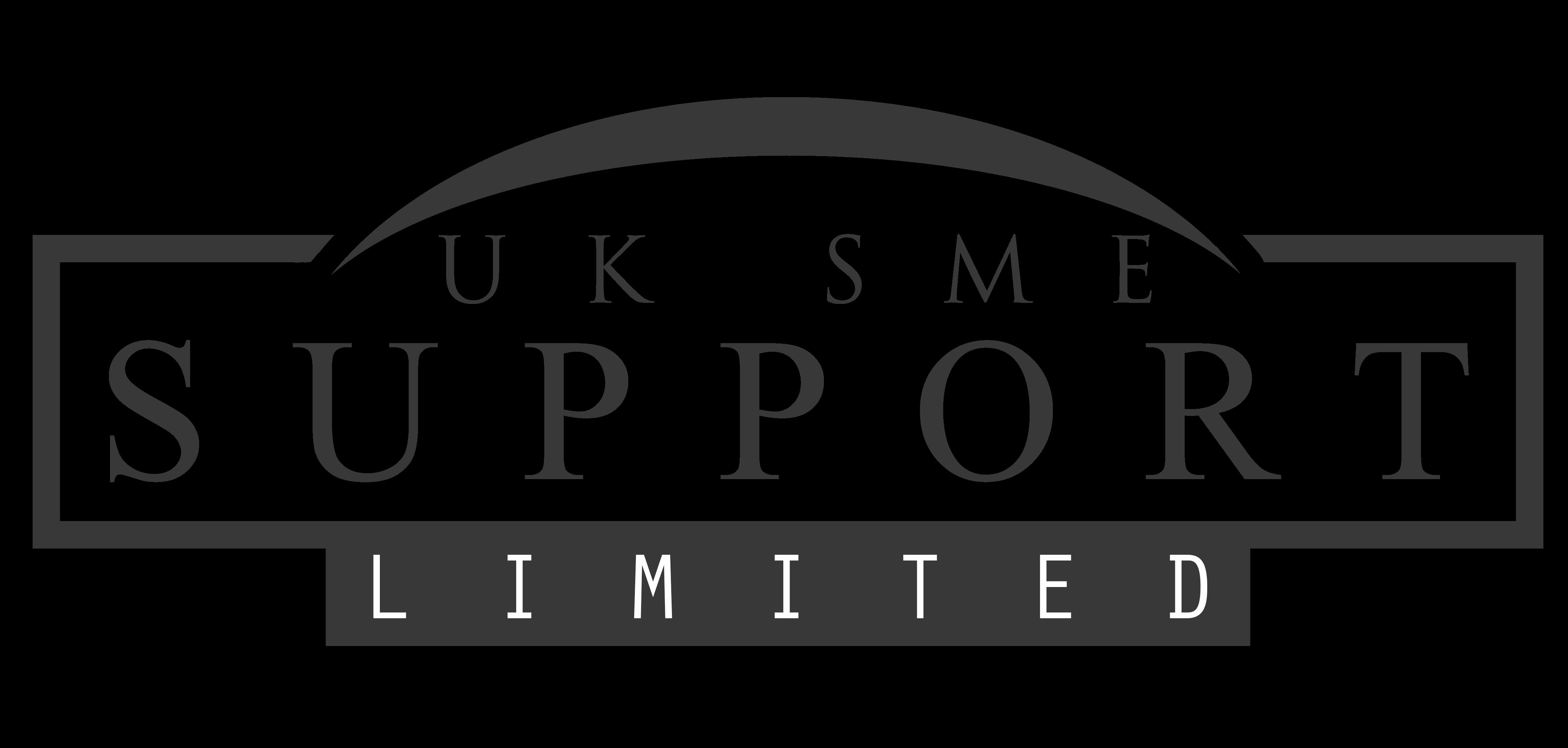 Read UK SME Support Ltd Reviews