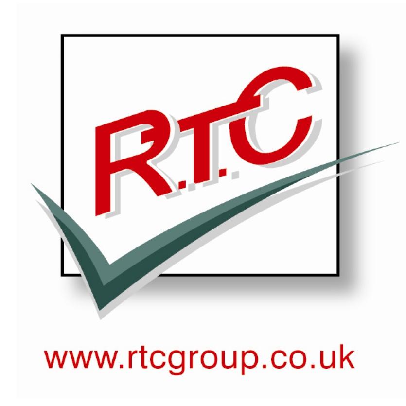 Read RTC Reviews