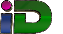 Read Identity Destruction Ltd Reviews