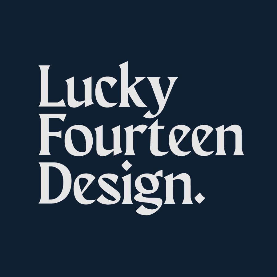 Read Lucky 14 Design & Marketing Reviews
