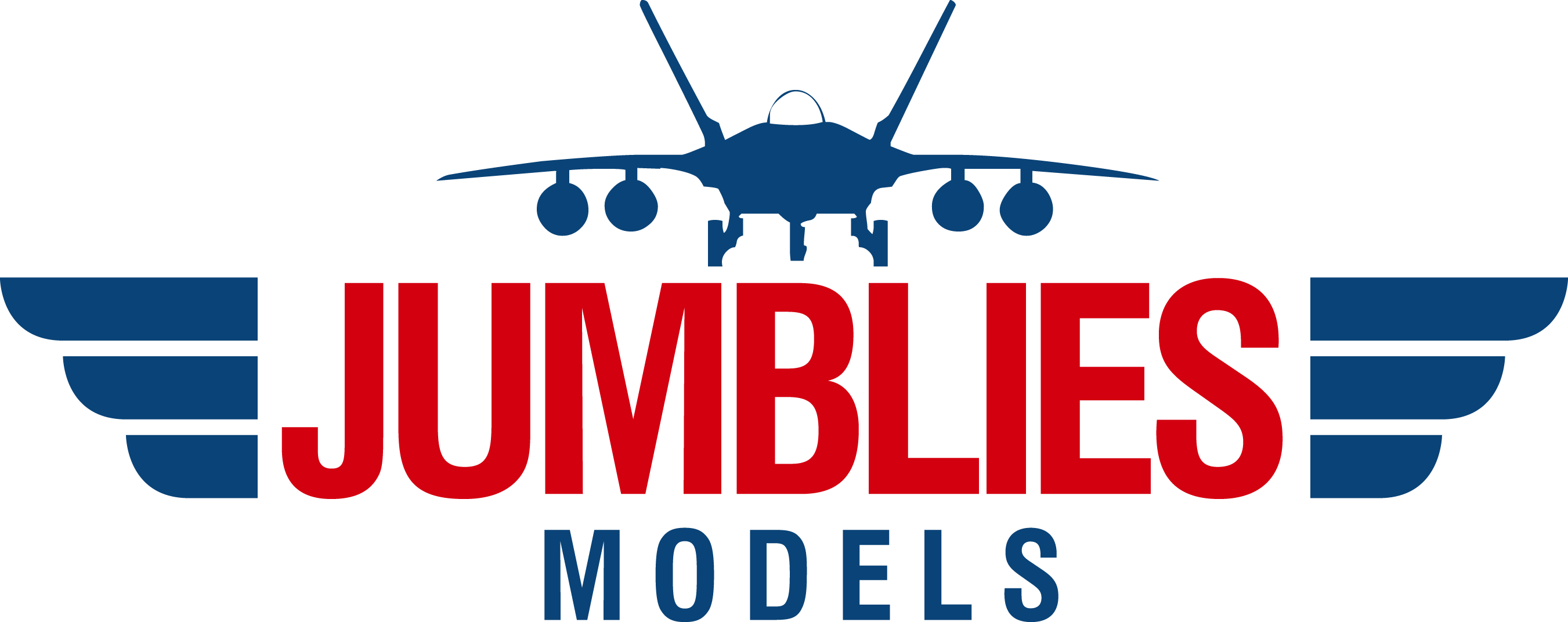Read Jumblies Models Reviews