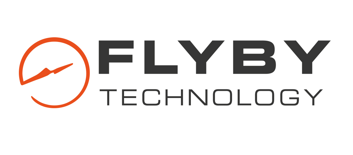 Read Flyby Technology Reviews