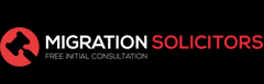 Read Migration Solicitors Reviews