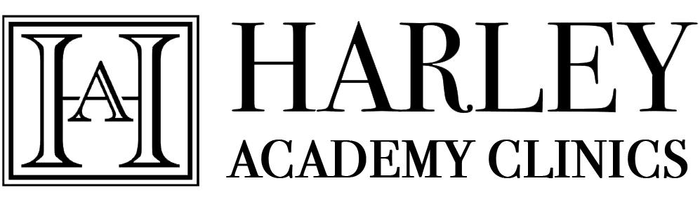 Read Harley Academy Clinics Reviews
