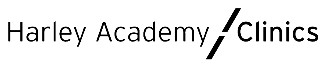 Read Harley Academy Clinics Reviews